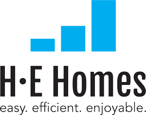 Contact H·E Homes Today.