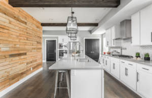 About HE Homes - Indianapolis Custom Home Builder