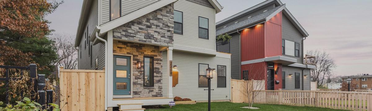 H·E Homes Designs