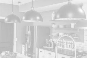 H·E Homes Indianapolis Homebuilding Process