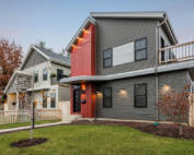H·E Homes | Indianapolis Custom Homes