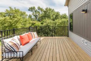 H·E Homes | Indianapolis Custom Homes
