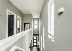 H·E Homes Indianapolis Custom Home Builder