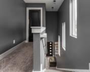 H·E Homes Indianapolis Custom Home Builder