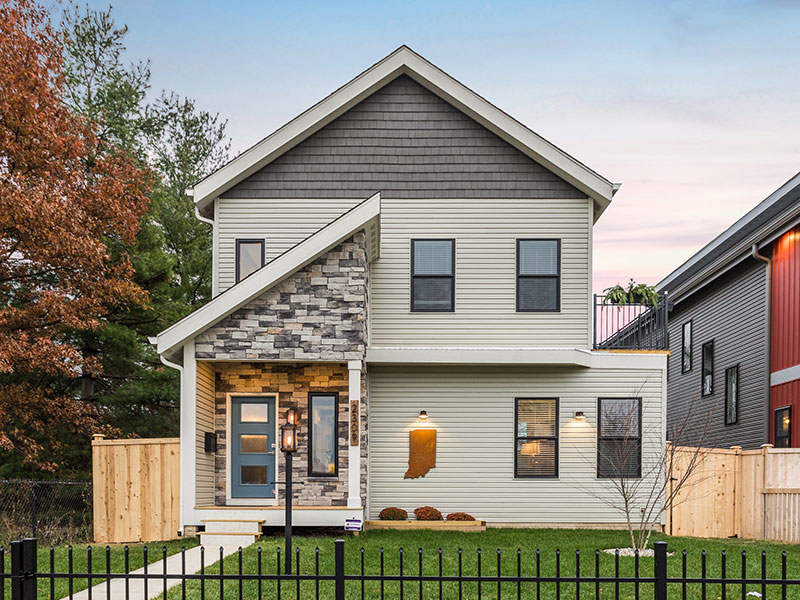 custom-home-building-indianapolis