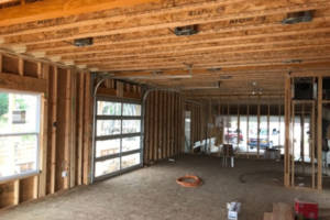 Trade Partner for Home construction Indianapolis