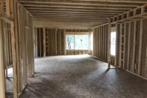 custom home building partner