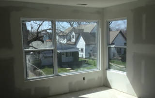 Custom home window, Window partners