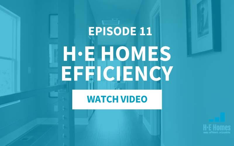 11-HEH-Efficiency