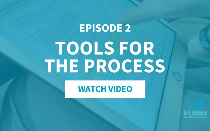 2-Tools-for-the-Process