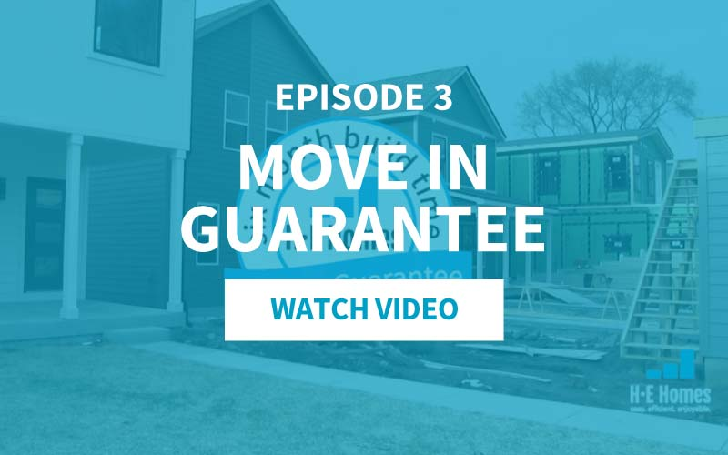 3-Move-in-Guarantee