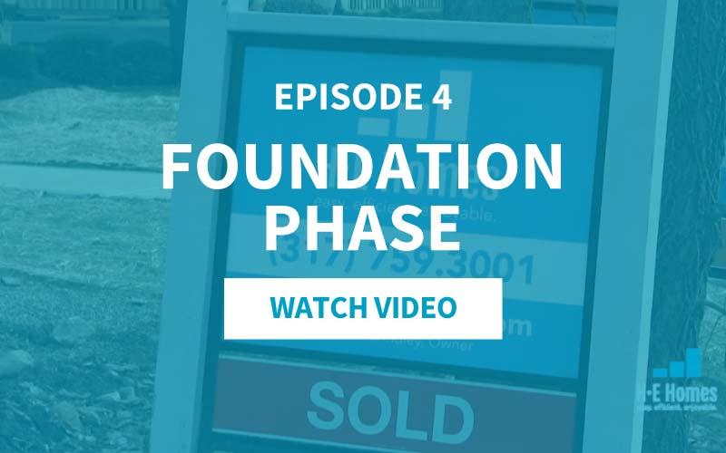 4-Foundation-Phase