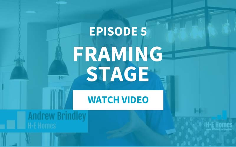 5-Framing-Stage