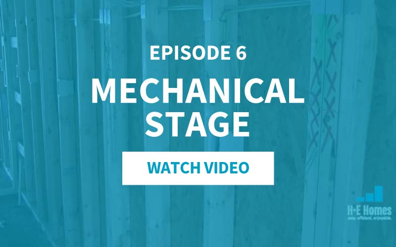 6-Mechanical-Stage
