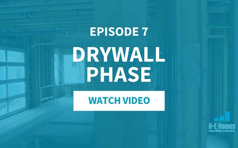 7-Drywall-Phase