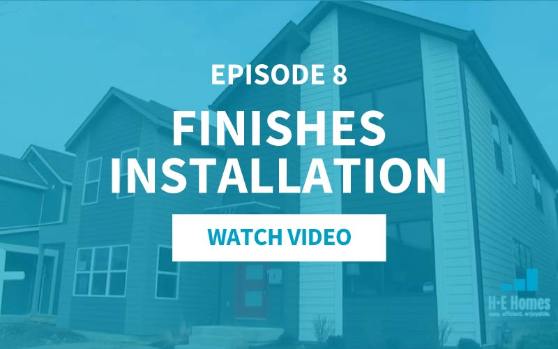 8-Finishes-Installation-